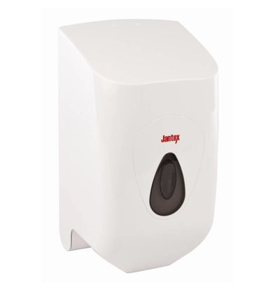 Jantex Jantex Centre Feed dispenser small