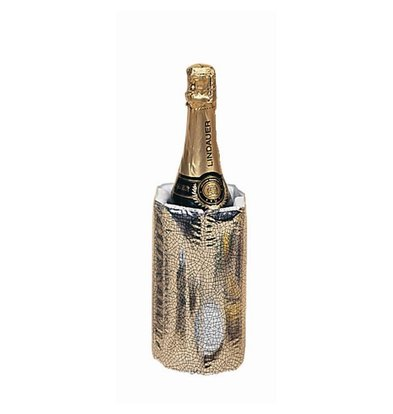 Vacu-vin Bottle cooler - also be used as element for the GACD411 / GACD412