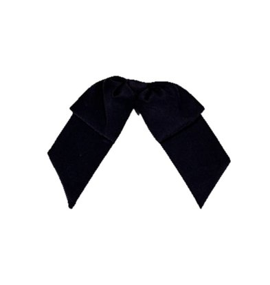 XXLselect Damesstrik zwart