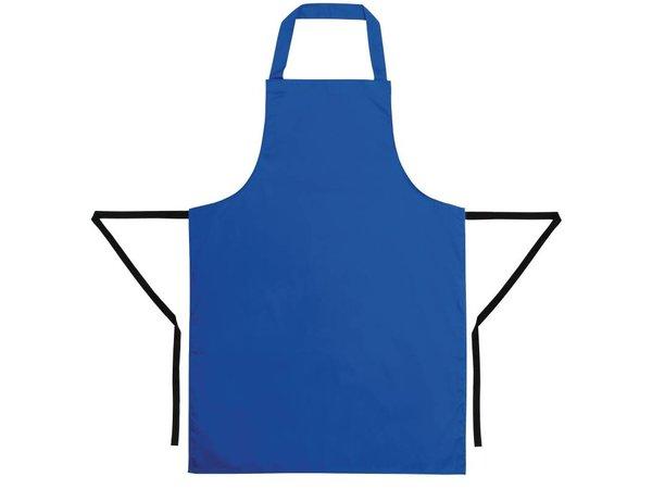 Whites Chefs Clothing Whites Halterschort - 70 x 95cm - Beschikbaar in negen kleuren - Unisex