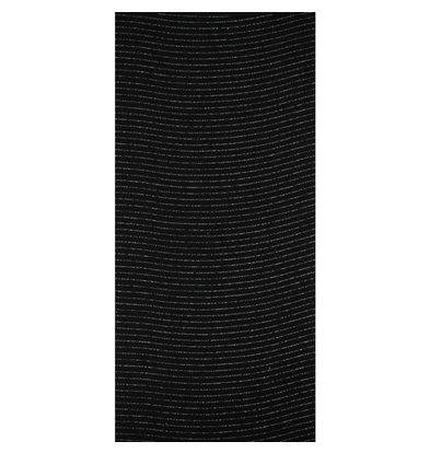 Buff Buff Headscarf - black - Universal - Unisex