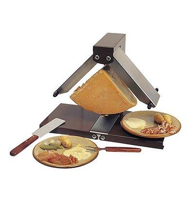 XXLselect Raclette Apparaat Deluxe