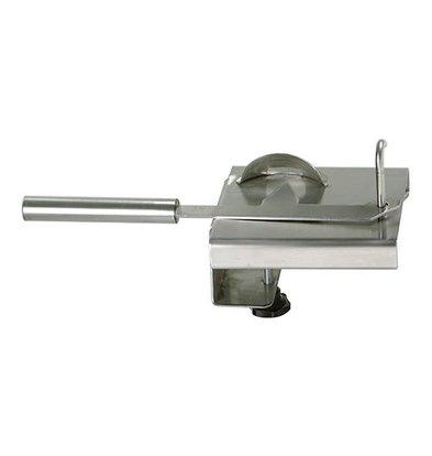 XXLselect Stainless steel Oyster Break Device