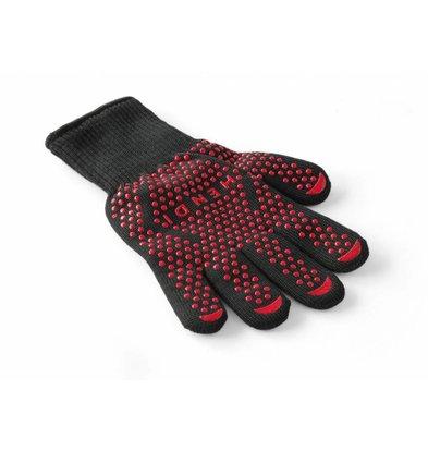Hendi Hendi Glove heat resistant