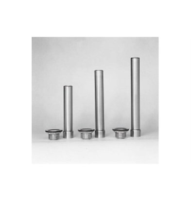 """XXLselect Stainless steel Standpipe 