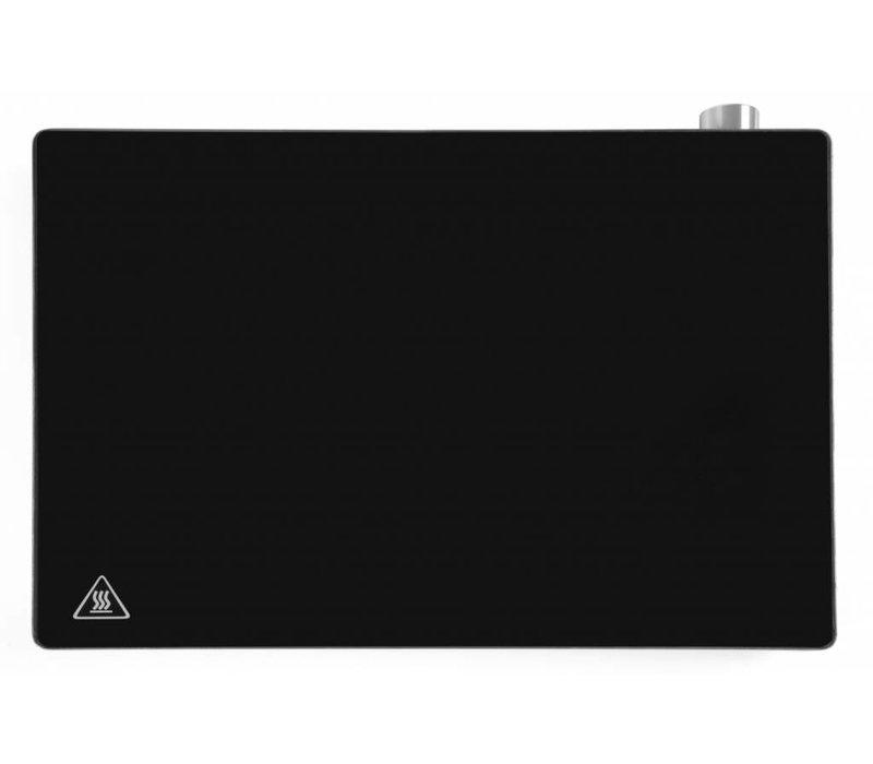 Hendi Inductie Kookplaat | 1kW/230V | 455x333x62(h)mm