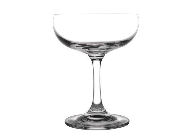 Olympia Olympia Bar collectie glazen - 6 stuks - 5 Maten
