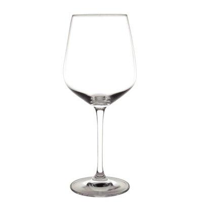 Olympia Olympia Chime wijn glazen - 6 stuks - 4 Maten