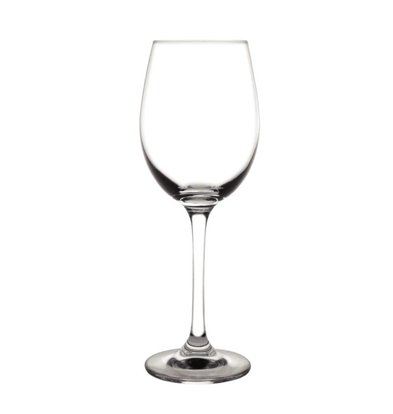 Olympia Olympia Modale wijn glazen - 6 stuks - 4 Maten
