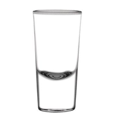Olympia Olympia Shot Glass - 12 Pieces - 3 Sizes
