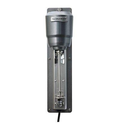 Hamilton Beach Hamilton Beach HMD300 | Single spindle mixer for wall mounting | 0,75 liter