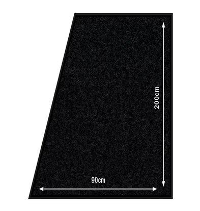Securit Anti-Slip Vloermat | Weersbestendig | 200x90cm