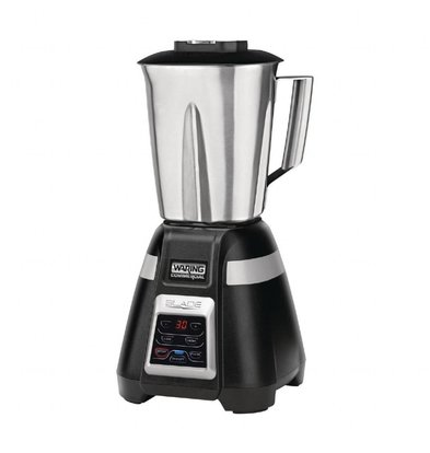 Waring Commercial Waring Blade Barblender RVS Kan BB340SK | 750W | 26x26,4x(H)39cm
