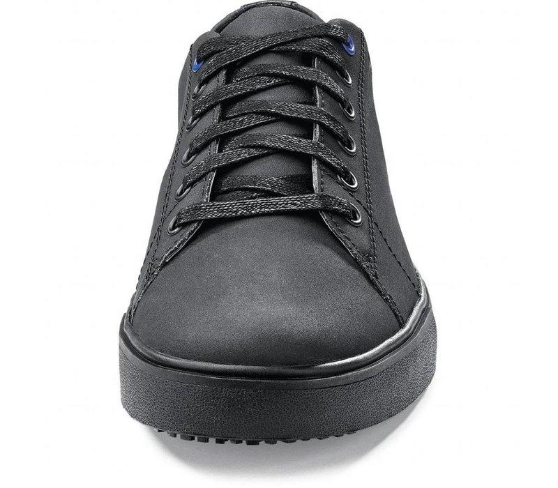 Werkschoenen Sportief.Shoes For Crews Shoes For Crews Traditionele Sportieve Dames