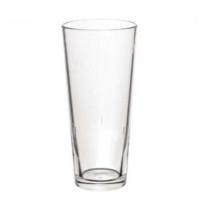 Roltex Roltex Kunststof Longdrinkglas | 35cl
