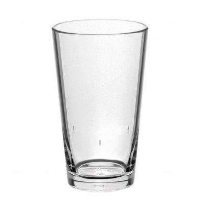 Roltex Roltex Kunststof Longdrinkglas | 44cl