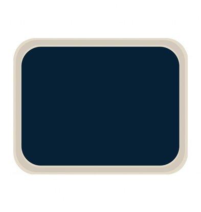 Roltex Roltex Original | Dienblad | 47x36cm | Beschikbaar in 3 Kleuren