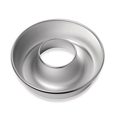Schneider Schneider | Aluminium Tulbandvorm | Ø22x(H)7cm