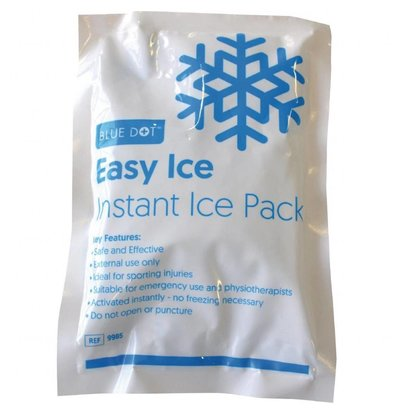 XXLselect Easy Ice Instant Ijspak
