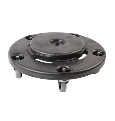Rubbermaid Rubbermaid Wheelbase | For L652 and L653