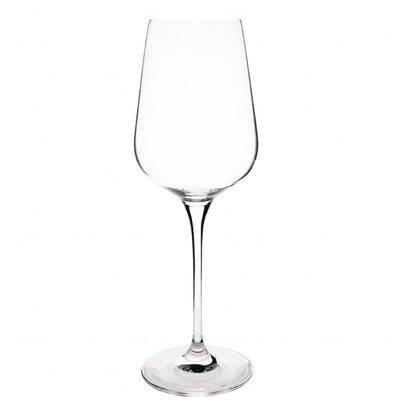 Olympia Olympia Claro Witte Wijnglas Kristal | 54cl | 6 Stuks
