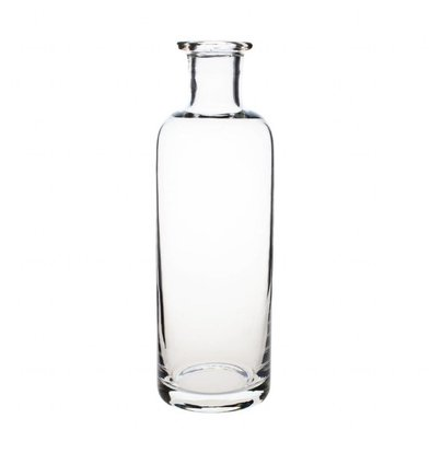 Olympia Waterfles | Glas | 32cl