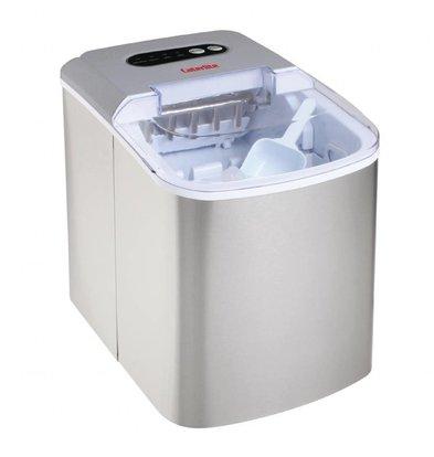 Caterlite Ijsblokjesmachine | Tafelmodel | 10kg/24u | 24,4x37,3x31,5(H)cm