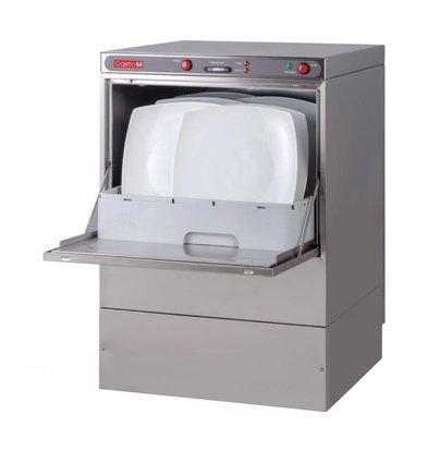 Gastro M Vaatwasmachine | Maestro | 230V |  50x50cm | 60x57x83(H)cm