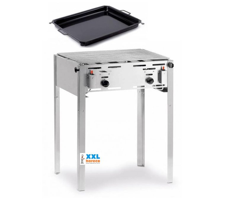 Grill Master Bbq.Hendi Hendi Grill Master Maxi Bbq Butchers Barbecue Grill Master Maxi For Propaangas Best Sold