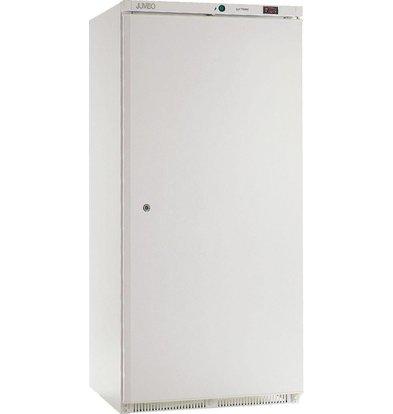 Larp Koelkast Wit | 521 Liter | 0-8°C  | 77x72,2x(H)170,2