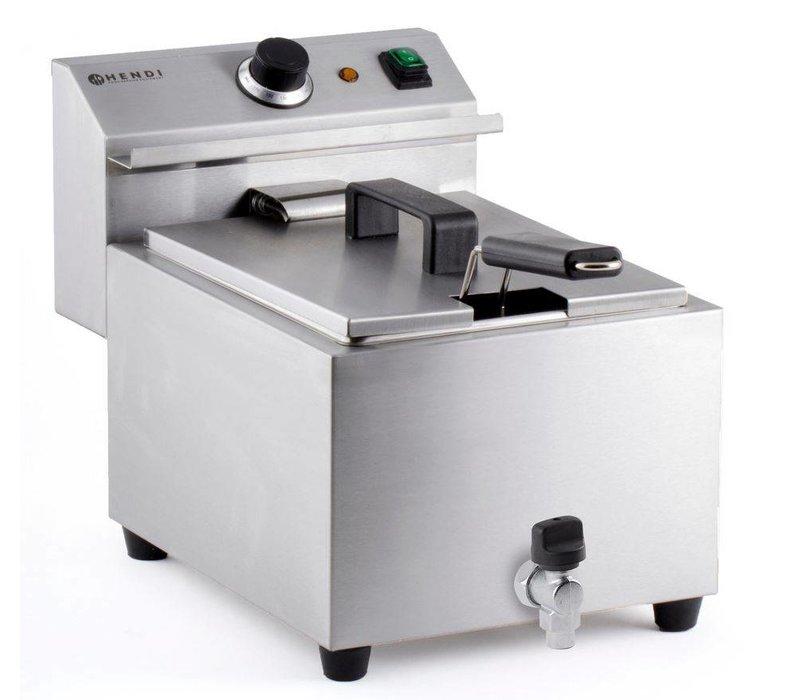 hendi-friteuse-mastercook-met-aftapkraan-8-liter-3.jpg