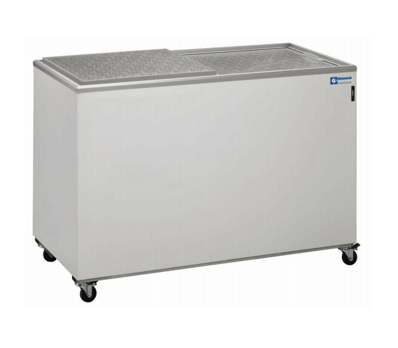 Diamond Flaschenkühler Box - 300 Ltr - 102x66x (h) 87cm