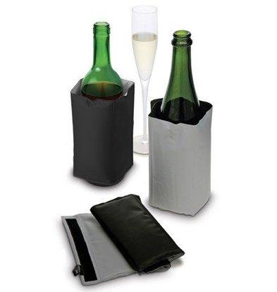 Bar Professional Pulltex Wijnkoeler pad