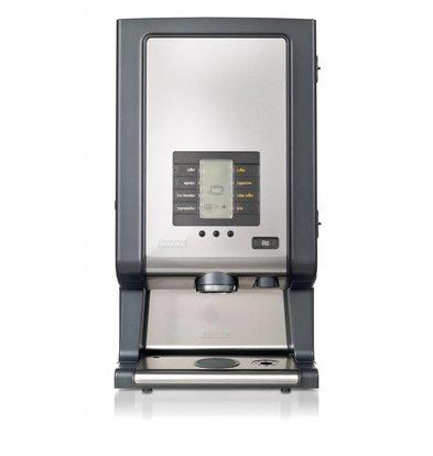 Bravilor Bonamat Koffiezetapparaat | Bolero XL 423 | 4 canisters | 338x435x(H)596 mm