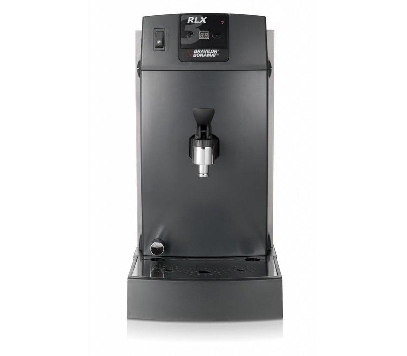 Bravilor Bonamat Heetwaterdispenser | RLX 3 | 1,8 liter | 245x509x448 mm