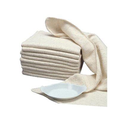Vogue Oven Cloth / Oven Cloth 100% Cotton - Price per piece - HEAVY DUTY