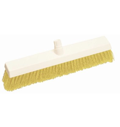 SYR Broom Brush 30cm PRO Hygienic - 8 species