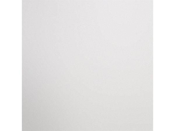 Mitre Essentials Bestekzakjes / Servetten  Ocassions   Wit   51x51cm   Per 10 Stuks