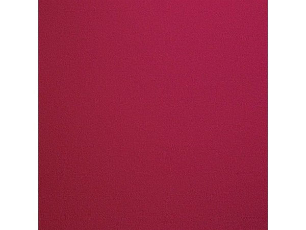 Mitre Essentials Besteckbeutel / Servietten Ocessions | Bordeaux 51x51cm | Pro 10 Stück