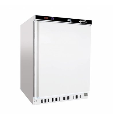 Combisteel Horeca Freezer cabinet 120 liters 60x59x (h) 85cm