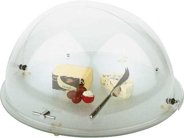 APS FSE 2 Delige Buffet Set | Hoogte 23cm