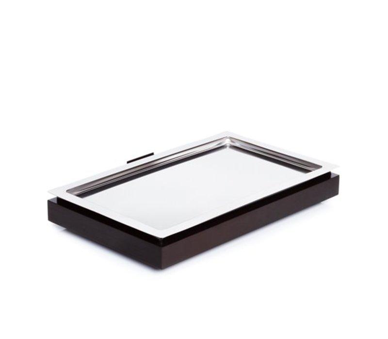 APS FSE Buffet Set | GN 1/1 | 53x32,5x(H)8,5cm
