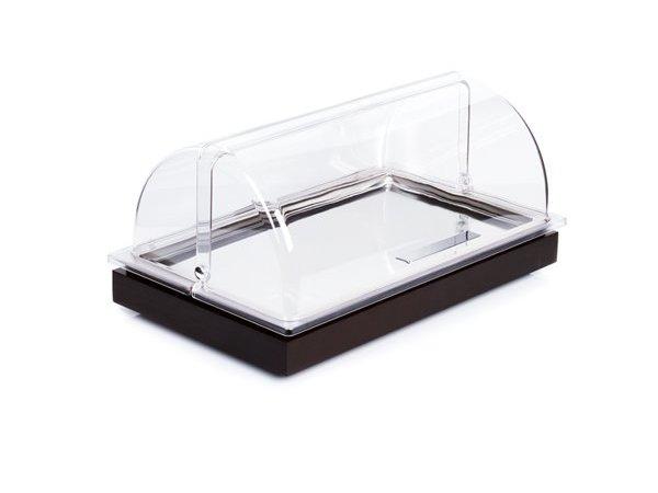 APS FSE Buffet-Set | Rechthoekig | GN 1/1 530x325x(H)85mm