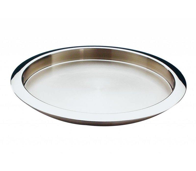 APS FSE Schaal Doorsnee | Ø150x30 mm