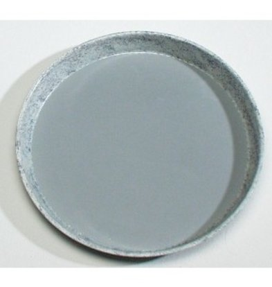 APS FSE Gray scale | Non Slip | Stackable | Around Ø360mm