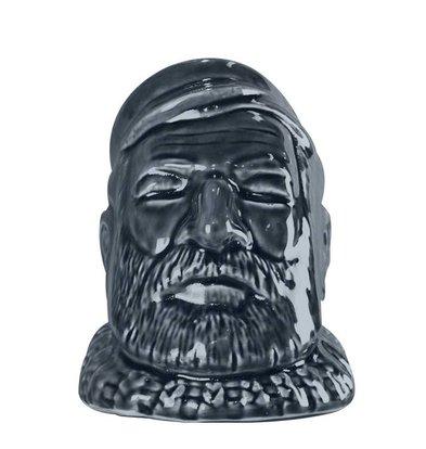 Bar Professional Tiki Beker Hemingway | 17x12cm | 580ml