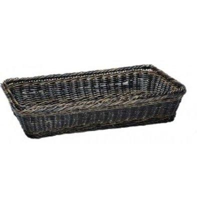 APS FSE GN 1/6 Buffet Basket - 176x162x (h) 65mm