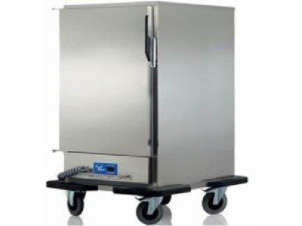 Saro Banketwagen   5x2/1GN   0°C tot 85°C   910xt827x(h)1132mm