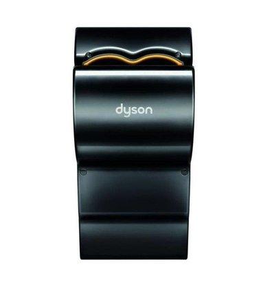 Dyson Dyson Airblade dB Black - Schwarz AB14 - LIMITED EDITION