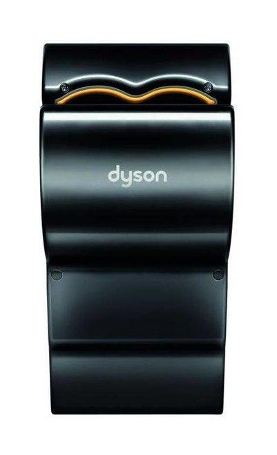 Dyson airblade db в спб dyson v10 vacuum